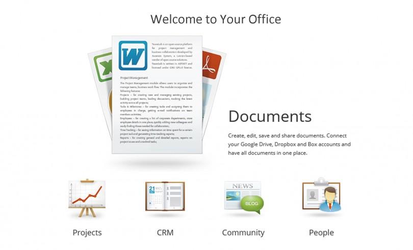 NimbusOffice3